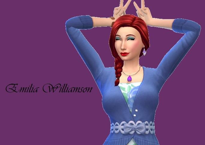 emilia-williamson